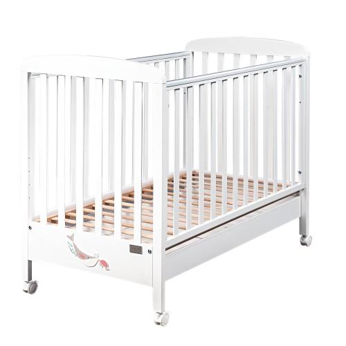 Traspirante morbido trapuntato Baby LETTO LETTINO CULLA CARROZZINA Swing NURSERY CULLA MATERASSO