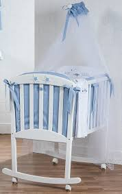 Baby Fashion Style Culla Per Neonati Riduttore Letto Per Neonati Previene Rigurgito Latte Moderate Price